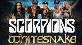 Scorpions dan Whitesnake Bakal Tampil di Jogjarockarta 2020