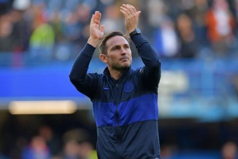 Chelsea Disebut Kurang Berani Lawan Newcastle