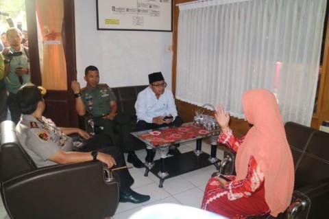 Wali Kota Malang Evaluasi Izin Motivator