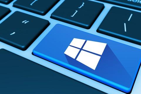 Update Windows 10 Punya Masalah Celah Keamanan