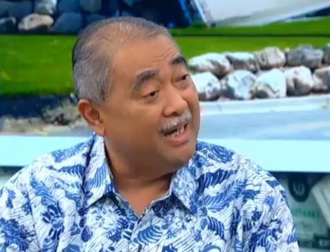 Dewan Asuransi Indonesia Terus Tingkatkan Pemahaman Asuransi