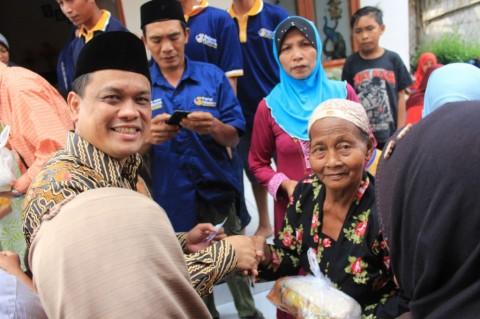 NasDem Siap Sukseskan Program Prioritas Pemerintah
