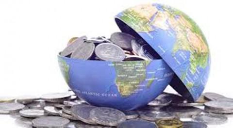Moody: Resesi Ekonomi Global Berpeluang Terjadi