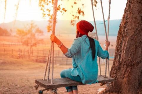Apakah Perubahan Suasana Hati Anda Normal?