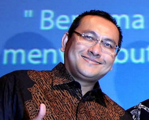 Kontingen Indonesia Tambah Empat Cabor SEA Games 2019
