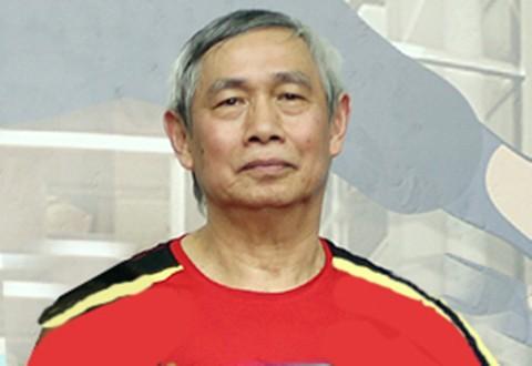 Prediksi Christian Hadinata atas Peluang Tim Bulu Tangkis Indonesia di SEA Games 2019