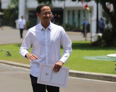Tiga Profil Pengusaha yang Dipanggil Jokowi untuk Jadi Menteri