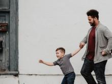 Cara Melatih Si 6 Tahun agar Tetap Fokus