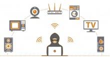 Kaspersky: Perangkat IoT Jadi Target Serangan Siber di 2019