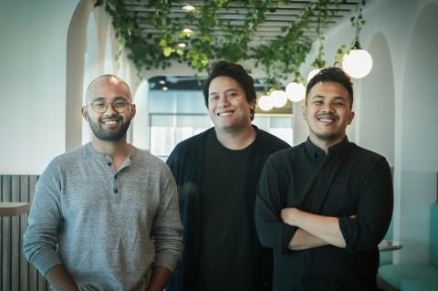 Startup Asal Indonesia Kembali Kantongi Pendanaan Pra-Seri A