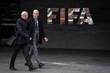 FIFA dan AFC Akan Pantau KLB PSSI