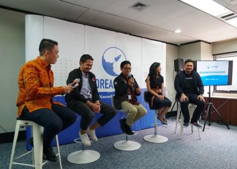 Pentingnya Kolaborasi Startup di Tengah Industri Dinamis