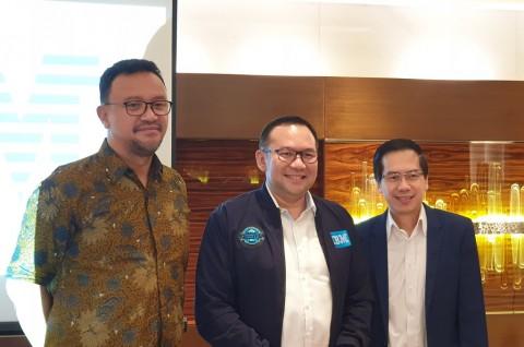 IBM Indonesia Bidik Peluang Perusahaan Transformasi ke Cloud