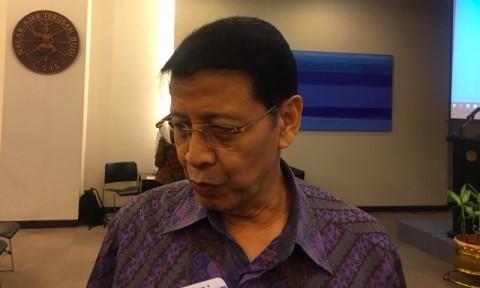 Kemajuan Lembaga HAM ASEAN Tergantung Gerak Indonesia