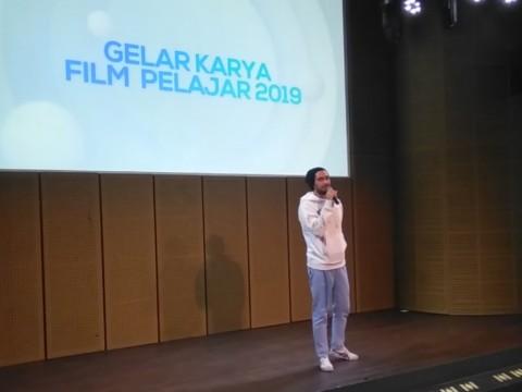 30 Nominasi Gelar Karya Film Pelajar 2019 Diumumkan