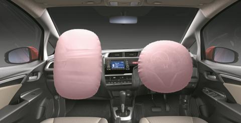 Baru 60 Persen Konsumen Penuhi Recall Airbag Honda