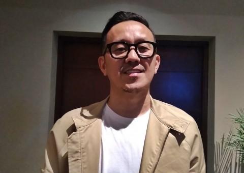 Sutradara Film Susi Susanti Siapkan Proyek Bareng Joko Anwar