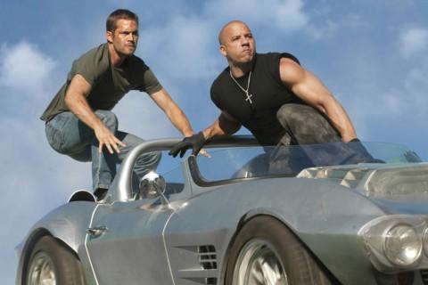 Keanu Reeves Terlibat dalam Film Terbaru Fast Furious?