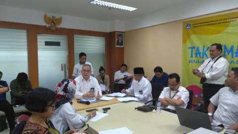 Terus Bertambah, Indonesia Kini Punya 718 Bahasa Daerah