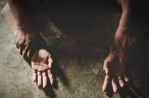 16 Pelaku Pemerkosa Mahasiswi Bangladesh Dihukum Mati