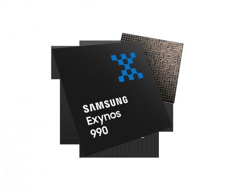 Chipset Exynos 990 Muncul, Diprediksi Hadir di Samsung Galaxy S11
