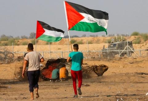 PBB: Pendudukan Israel di Palestina Terpanjang dalam Sejarah