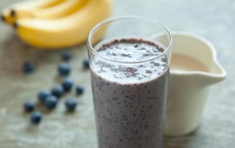 5 Smoothies Sehat untuk Sarapan