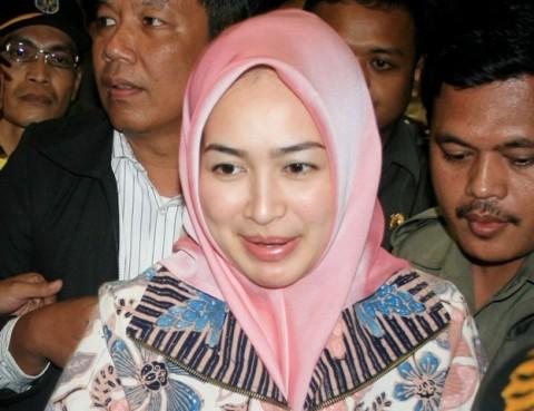Wali Kota Tangsel Diadukan ke Ombudsman dan Gubernur Banten