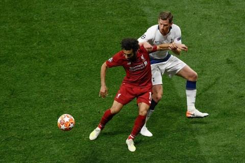Jadwal Pertandingan Liga Top Eropa Nanti Malam