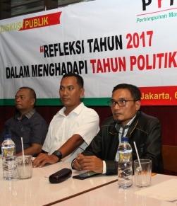 PKS Buka Peluang Berkoalisi dengan NasDem di Pilpres 2024