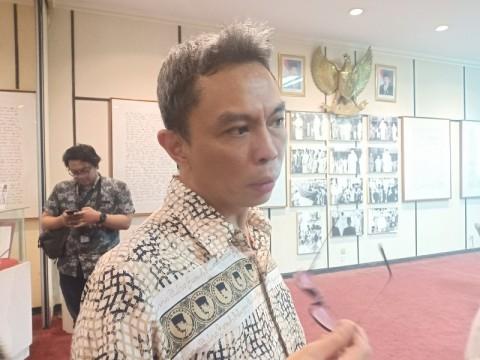 Jokowi Diminta Realisasikan Museum Proklamasi