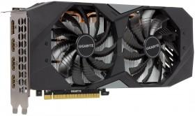 Gigabyte GeForce GTX 1650 Gaming OC 4G, Mumpuni di Kualitas Ultra