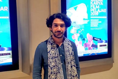 Film Pemenang Gelar Karya Film Pelajar 2019