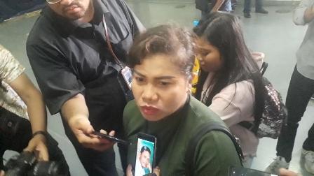 Keluarga Korban Lion Air Mengaku Belum Menerima Santunan