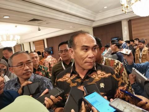 Terima Dukungan Huawei, BSSN: Kita Indonesia, Bukan Amerika