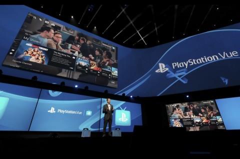 Mengaku Kalah, Sony Tutup PlayStation Vue
