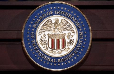 Fed AS Diperkirakan Kembali Pangkas Suku Bunga