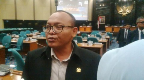 Gerindra Solid Dukung Anies