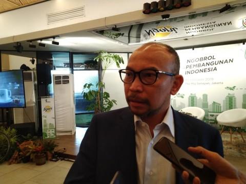 Contoh Kesuksesan Berinvestasi di Indonesia Perlu Diwujudkan