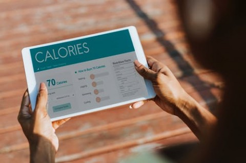 Diet Ekstrem OMAD: Tidak Makan selama 23 Jam