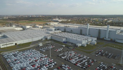 PSA Group dan Fiat Chrysler Automobiles Siap Merger?
