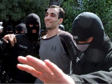 Pria Ini Bukan <i>Hecker</i> yang Membantu Negara Palestina, Ini Cek Faktanya