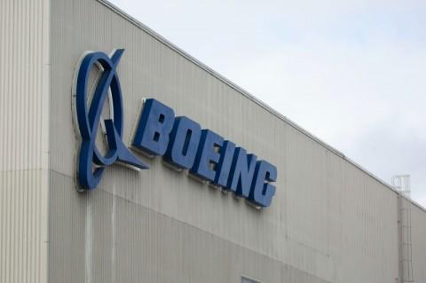 Boeing Larang Terbang 50 Pesawat 737NG Secara Global