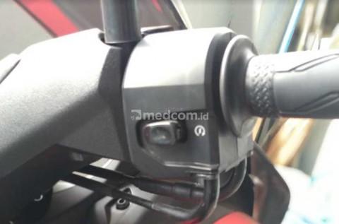 Biang Kerok Penyebab Starter Elektrik Motor Ngadat
