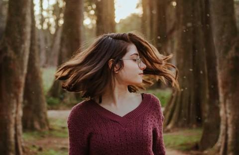 Perawatan Kulit dan Rambut untuk Perempuan