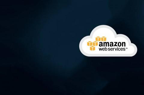 Amazon Segera Lampaui Oracle Sebagai Penyedia Software Korporasi