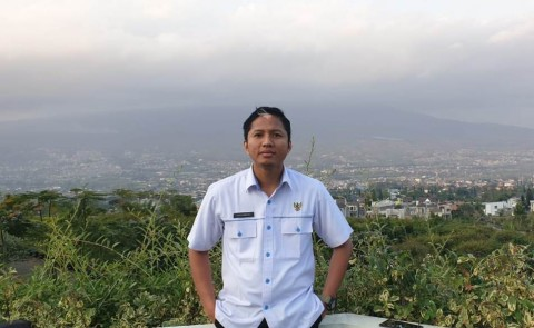 UMKM Indonesia <i>Revival</i>