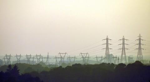 Bank Dunia Koreksi Harga Energi