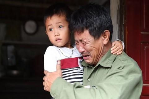 Inggris Yakin 39 Jasad dalam Truk di Essex Warga Vietnam