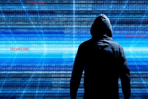 <i>Deepfake</i> Mengancam Para <i>Fact</i> <i>Checker</i>